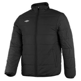 Pánská zimní bunda UMBRO Casual