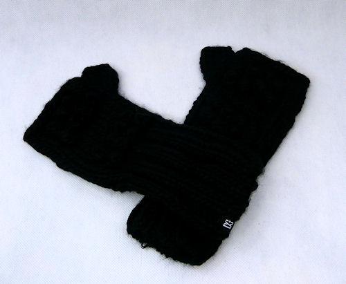 Dámské rukavice DC SHOES Seneca