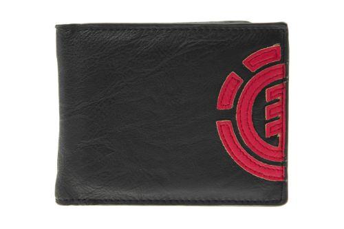 Pánská peněženka Element Daily