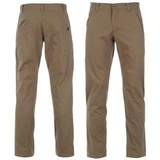 Pánské kalhoty UMBRO Acticulate