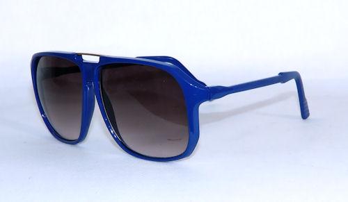 Sluneční brýle RETRO Aviator