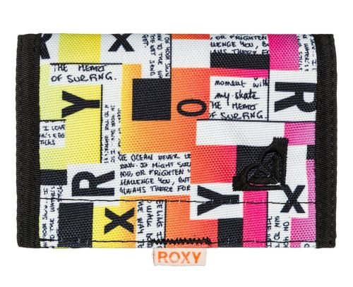 Dámská peněženka ROXY Beach