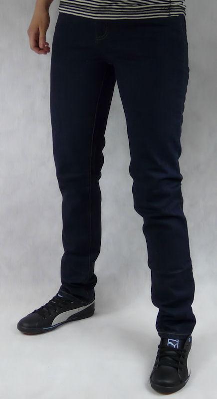 Dámské jeans Billabong Tasha