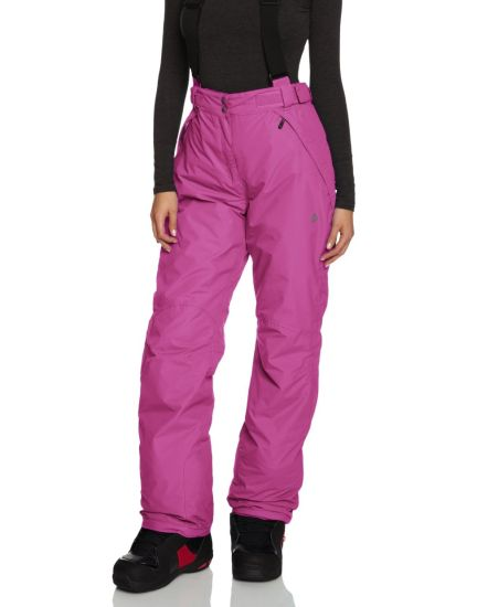 Dámské lyžařské kalhoty DARE2B Headturn