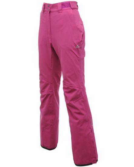 Dámské lyžařské kalhoty DARE2B Embody