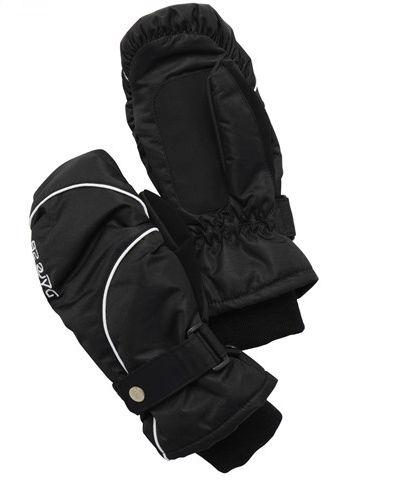 Dámské zimní palčáky rukavice DARE2B Frisked