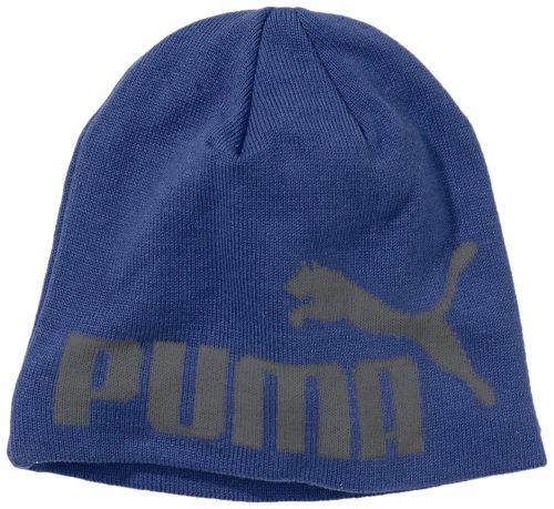 Pánská zimní čepice PUMA Cat Logo - NajduZboží.cz f7d6847b7f