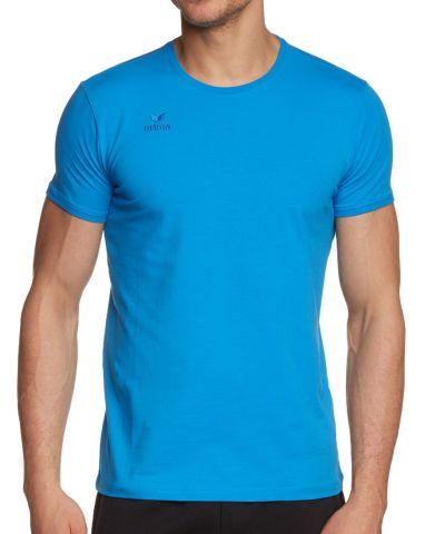 Pánské tričko ERIMA Curacao