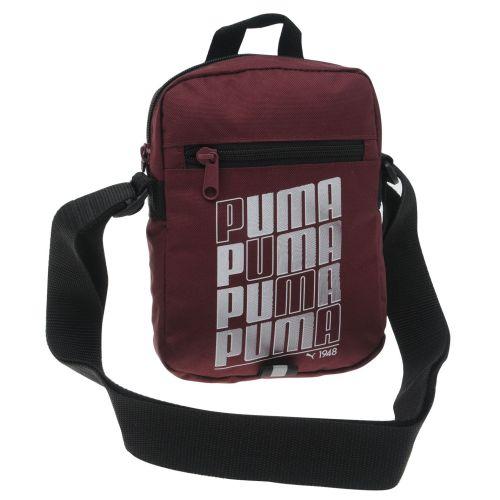 Dámská taška PUMA Pioneer