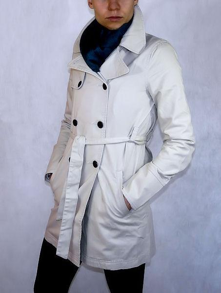 Dámský kabát ADIDAS Neo Bliss