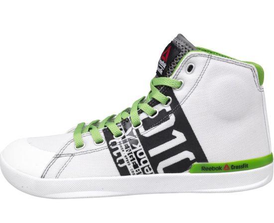 Dámské boty REEBOK CrossFit Lite