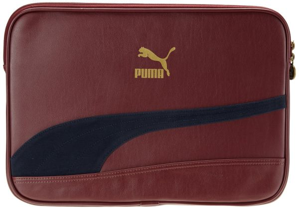 Obal na notebook PUMA Bytes