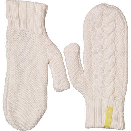 Dámské rukavice REEBOK Cable