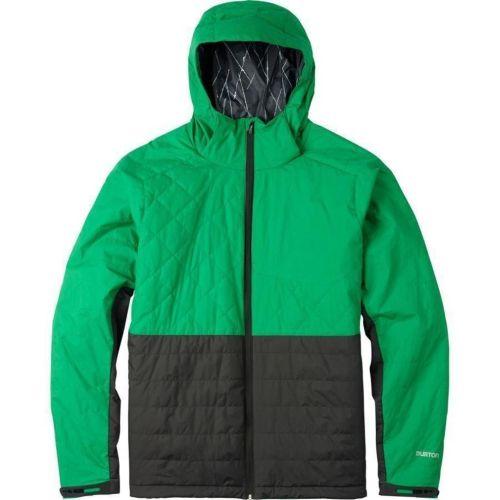 Pánská zimní bunda BURTON Yukon