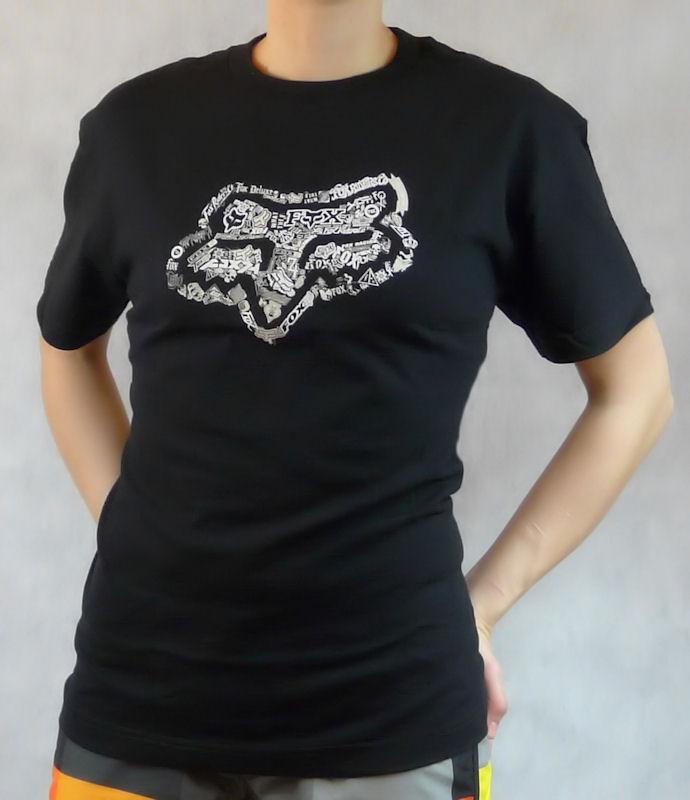 Chlapecké tričko FOX Best of Times